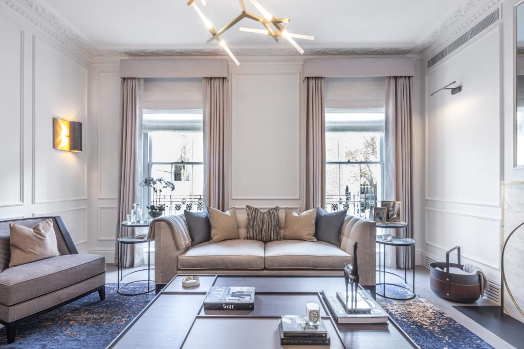 Astounding Interior Design Projects by Rigby & Rigby rigby and rigby Astounding Interior Design Projects by Rigby and Rigby 075 43 Montpelier Square Completion HR 5 3 1800x1200 1 1024x683