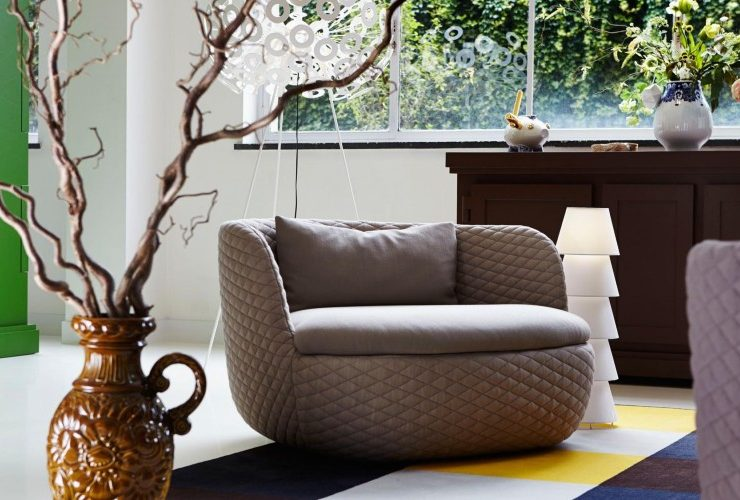 40 Furniture Designs To Upgrade Your Luxury Living Room ft luxury living room 40 Furniture Designs To Upgrade Your Luxury Living Room 40 Furniture Designs To Upgrade Your Luxury Living Room ft 740x500