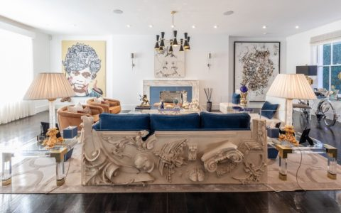 Discover The Best Interior Design Projects In London! ft interior design project Discover The Best Interior Design Projects In London! Discover The Best Interior Design Projects In London ft 480x300