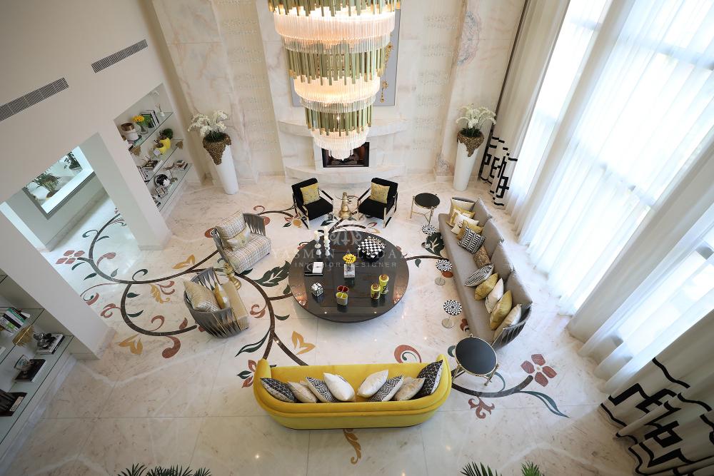 Best Interior Design Projects By Yasmin Alsdais تصميم الرياض تصميم داخلي interior design project Best Interior Design Projects By Yasmin Alsdais in Riyadh Feature 0X5A0024 2 2000x1333 2