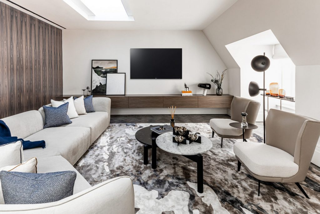 Astounding Interior Design Projects by Rigby & Rigby rigby and rigby Astounding Interior Design Projects by Rigby and Rigby Hanover Square Project Images 01 1 1800x1200 1 1024x683