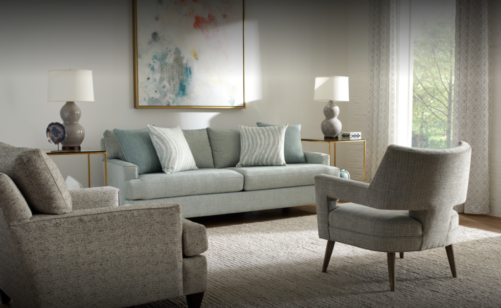 luxury showroom Where To Shop – The Best Luxury Showrooms In Connecticut Kravet Inc 1024x629