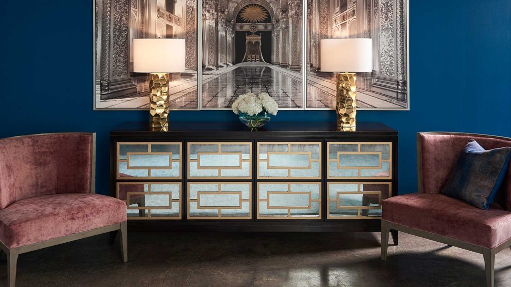luxury showroom Where To Shop – The Best Luxury Showrooms In Connecticut Lillian August 1024x576