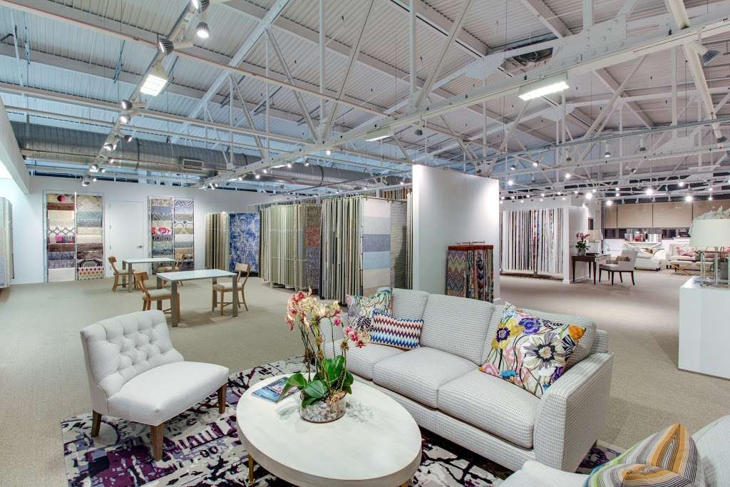 luxury showroom Where To Shop – The Best Luxury Showrooms In Connecticut Stark Home Conneticut Showrooms