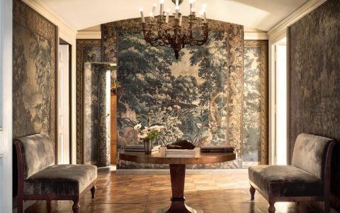The Most Exquisite And Best Interior Design Projects In Milan ft interior design project The Most Exquisite And Best Interior Design Projects In Milan The Most Exquisite And Best Interior Design Projects In Milan ft 480x300