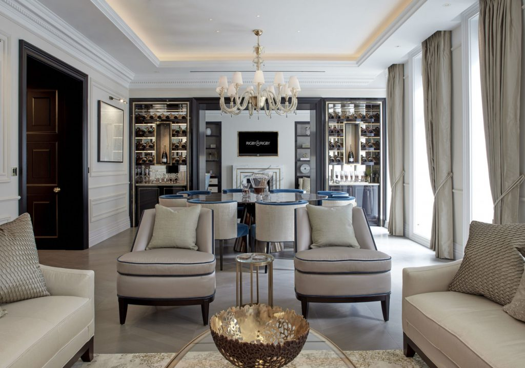 Astounding Interior Design Projects by Rigby & Rigby rigby and rigby Astounding Interior Design Projects by Rigby and Rigby W1J090 LivingRoom 1800x1264 1 1024x719