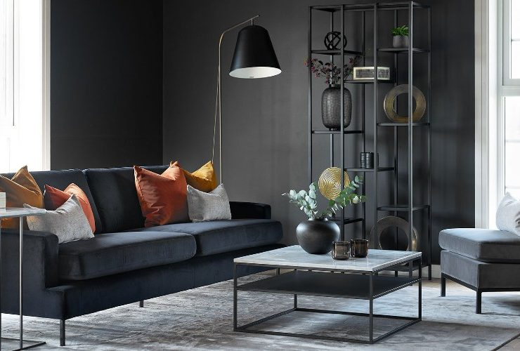 Where To Shop – The Best Luxury Showrooms In Oslo ft luxury showroom Where To Shop – The Best Luxury Showrooms In Oslo Where To Shop     The Best Luxury Showrooms In Oslo ft 740x500