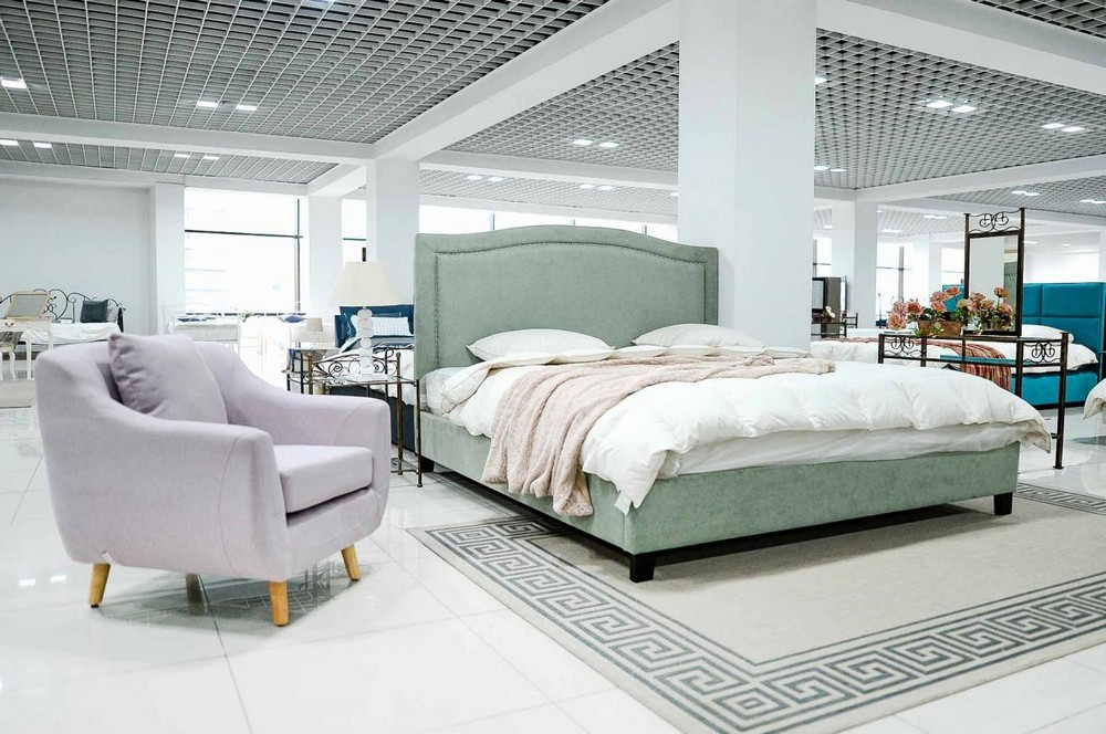 luxury showroom Where To Shop – The Best Luxury Showrooms In Tbilisi belux