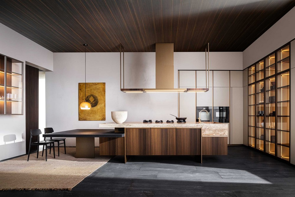 luxury showroom Where To Shop – The Best Luxury Showrooms In Tbilisi design avenue