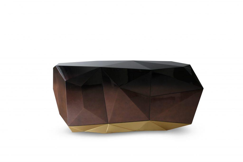 Adam Cassino Design – Best Design Firms in New York City design firm Adam Cassino Design – Best Design Firms in New York City diamond chocolate sideboard 01 1024x683