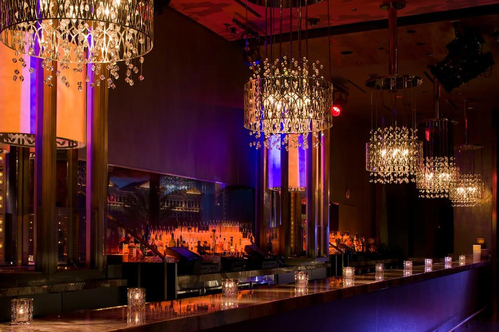 The Cosmopolitan Hotel Las Vegas - A Project by Rockwell Group the cosmopolitan hotel The Cosmopolitan Hotel Las Vegas – A Project by Rockwell Group marquee4