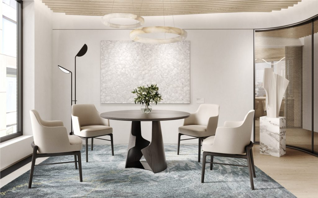 Astounding Interior Design Projects by Rigby & Rigby rigby and rigby Astounding Interior Design Projects by Rigby and Rigby oslo 3 1800x1123 1 1024x639