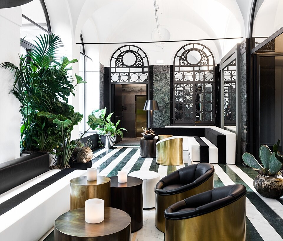 interior design project The Most Exquisite And Best Interior Design Projects In Milan shm rh 0089