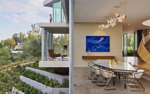 Amazing And Modern Interior Design Projects To Discover In Los Angeles ft interior design project Amazing And Modern Interior Design Projects To Discover In Los Angeles Amazing And Modern Interior Design Projects To Discover In Los Angeles ft 480x300