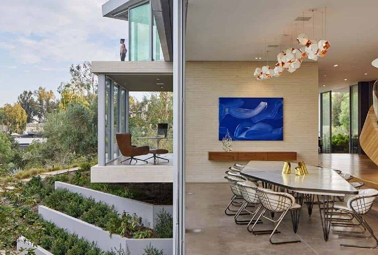 Amazing And Modern Interior Design Projects To Discover In Los Angeles ft interior design project Amazing And Modern Interior Design Projects To Discover In Los Angeles Amazing And Modern Interior Design Projects To Discover In Los Angeles ft 740x500