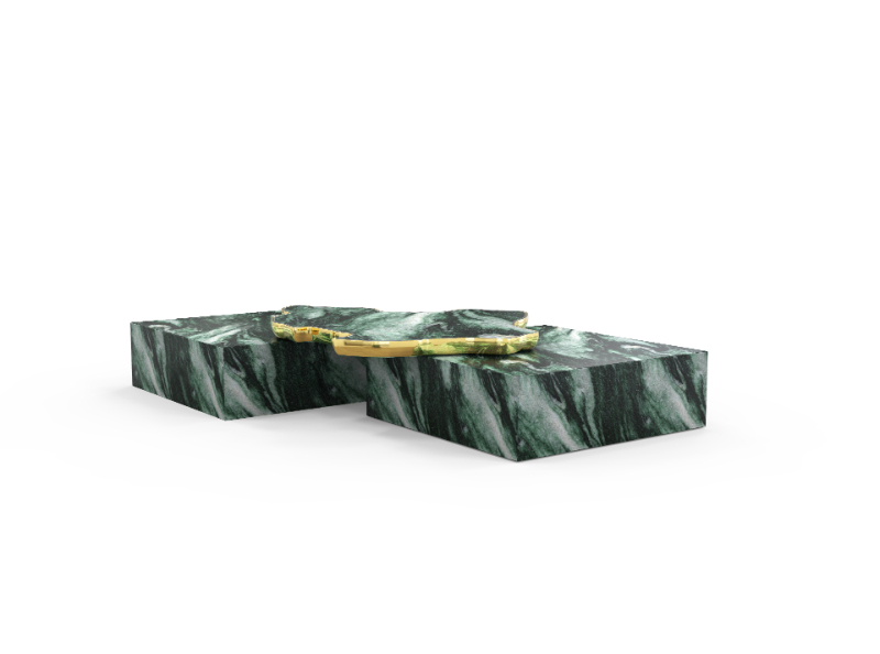 The Wonders Of Craftsmanship – Details Of Marble Work and Faux-Marble marble The Wonders Of Craftsmanship – Details Of Marble Work and Faux-Marble NAVARRA GREEN CENTER TABLE 1 1