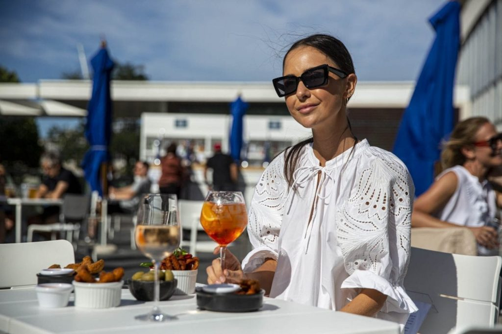 London's Next Day Out - Outdoor Dining outdoor dining London's Next Day Out – Outdoor Dining Skylon 383 9846 1400x933 1 1024x682