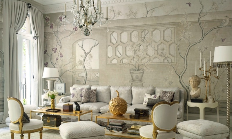 Best Interior Designers From New York City (PART III) best interior designer Best Interior Designers From New York City (PART III) alexpapach