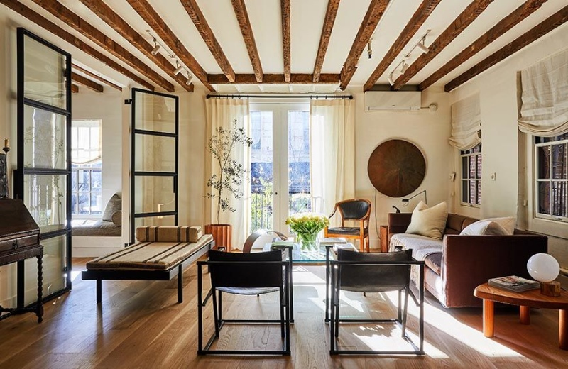 Best Interior Designers From New York City (PART III) best interior designer Best Interior Designers From New York City (PART III) ash