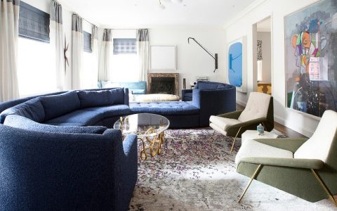 best interior designer Best Interior Designers From New York City (PART IV) fawn 1 480x300