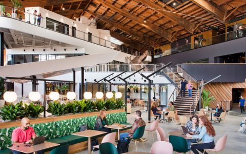 ZGF Architects: From An Airplane Hangar to A Google Office zgf architects ZGF Architects: From An Airplane Hangar to A Google Office feature 3 480x300