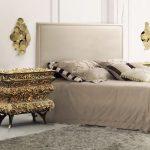 luxury bedroom Riyadh Exclusive Lifestyle: Luxury Bedroom Ideas feature image 41 150x150 boca do lobo blog Boca do Lobo Blog feature image 41 150x150