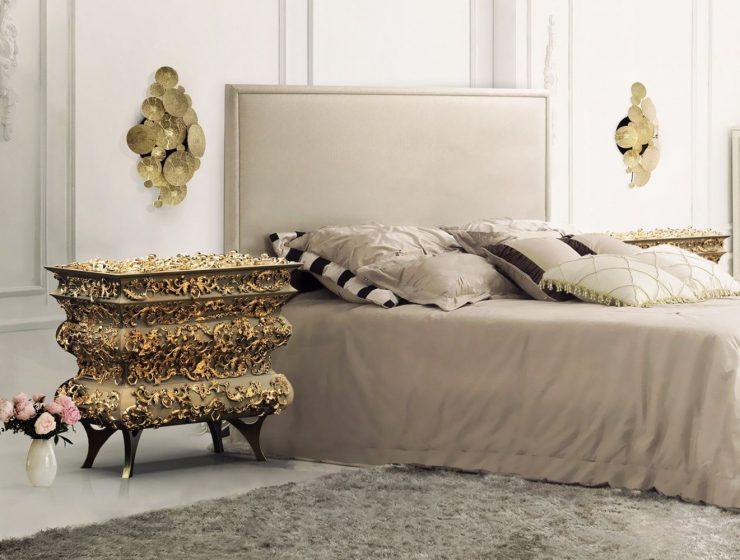 luxury bedroom Riyadh Exclusive Lifestyle: Luxury Bedroom Ideas feature image 41 740x560 boca do lobo blog Boca do Lobo Blog feature image 41 740x560