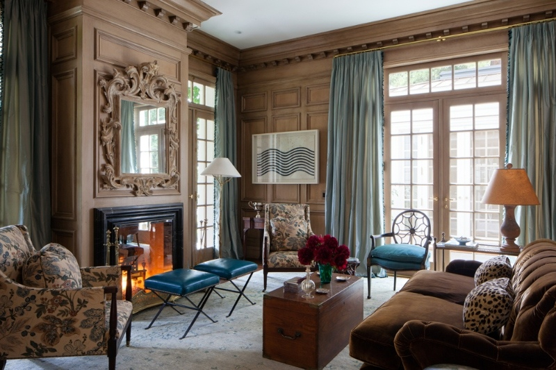 Best Interior Designers From New York City (PART III) best interior designer Best Interior Designers From New York City (PART III) reddkaihoi
