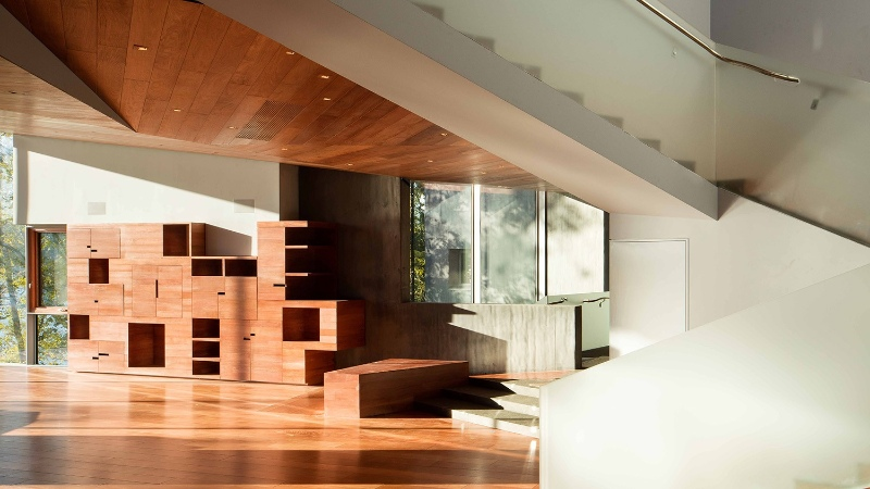 Best Interior Designers From New York City (PART III) best interior designer Best Interior Designers From New York City (PART III) stevenholl