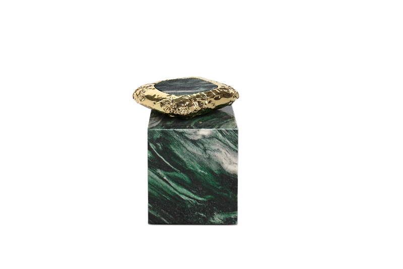 The Wonders Of Craftsmanship – Details Of Marble Work and Faux-Marble marble The Wonders Of Craftsmanship – Details Of Marble Work and Faux-Marble stonehenge laponia green side table 03 1