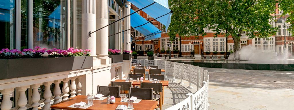 London's Next Day Out - Outdoor Dining outdoor dining London's Next Day Out – Outdoor Dining the connaught header 2 1024x384
