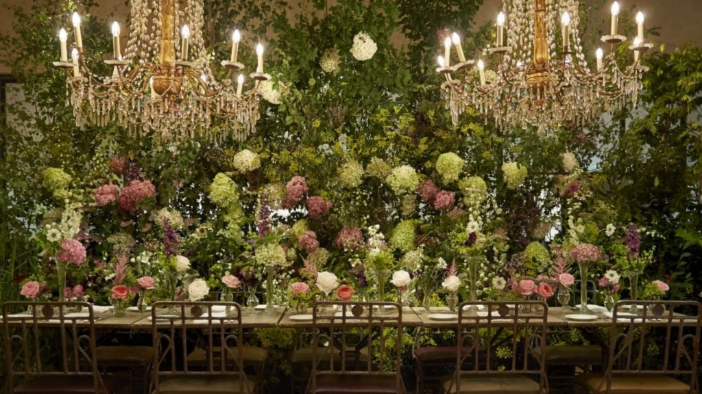 London's Next Day Out - Outdoor Dining outdoor dining London's Next Day Out – Outdoor Dining the petersham 1024x576