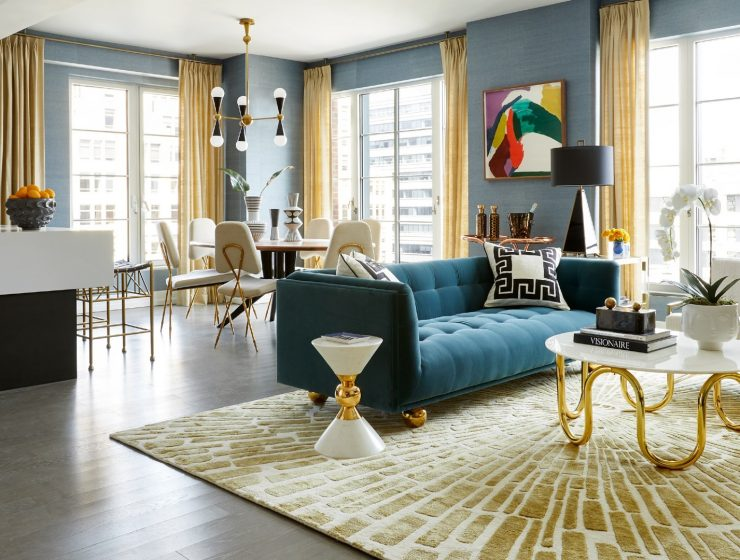 10 Modern and Chic Jonathan Adler Projects To Inspire Your Day! ft jonathan adler 10 Modern and Chic Jonathan Adler Projects To Inspire Your Day! 10 Modern and Chic Jonathan Adler Projects To Inspire Your Day ft 740x560