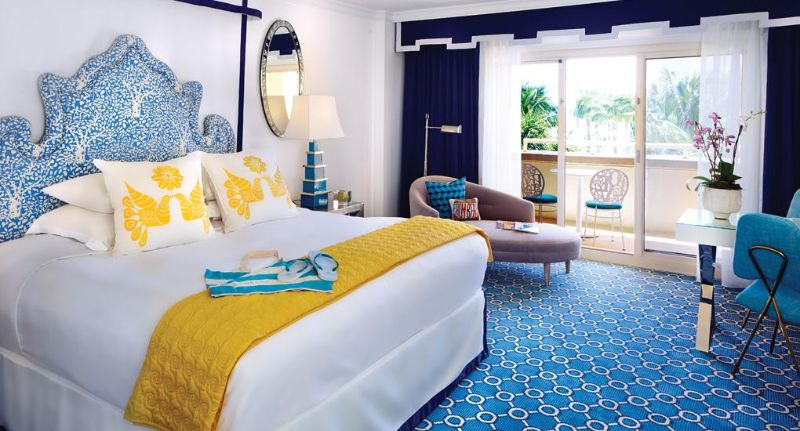 Impressive Interior Design Projects by Jonathan Adler impressive interior design projects by jonathan adler Impressive Interior Design Projects by Jonathan Adler EAU PALM BEACH RESORT SPA 1