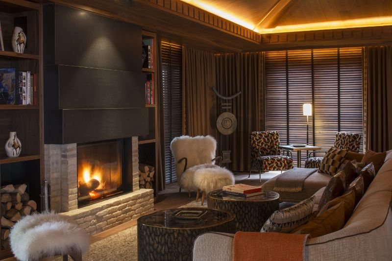 Marvel At Pierre-Yves Rochon And Their Wonderful Projects marvel at pierre-yves rochon Marvel At Pierre-Yves Rochon And Their Wonderful Projects Four Seasons Megeve