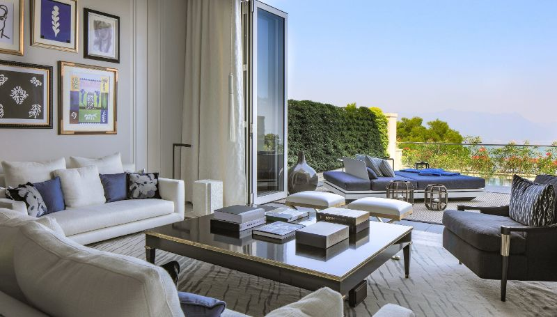Marvel At Pierre-Yves Rochon And Their Wonderful Projects marvel at pierre-yves rochon Marvel At Pierre-Yves Rochon And Their Wonderful Projects Le Cap