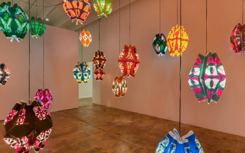 14 Design Exhibitions For An Artsy Summer Experience ft design exhibition 14 Design Exhibitions For An Artsy Summer Experience 14 Design Exhibitions For An Artsy Summer Experience ft 480x300