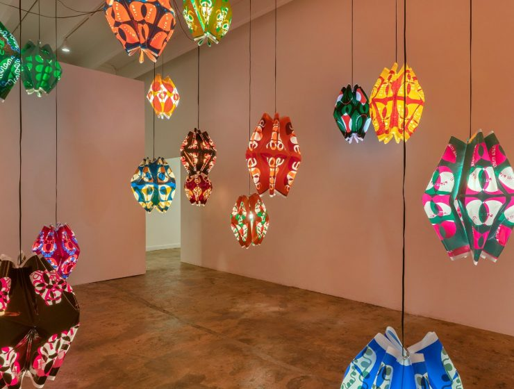 14 Design Exhibitions For An Artsy Summer Experience ft design exhibition 14 Design Exhibitions For An Artsy Summer Experience 14 Design Exhibitions For An Artsy Summer Experience ft 740x560