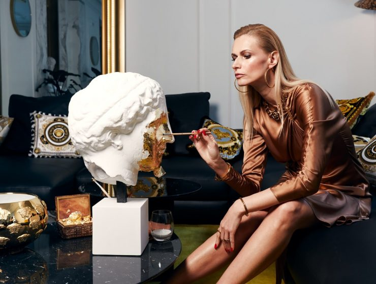 Discover Versace Home's New Flagship Store In Milan! ft versace Discover Versace Home's New Flagship Store In Milan! Discover Versace Homes New Flagship Store In Milan ft 740x560