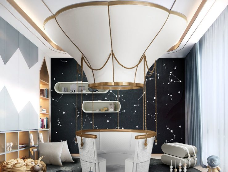 Dreamy Inspirations For Kids Bedroom Designs ft kids bedroom Dreamy Inspirations For Kids Bedroom Designs Dreamy Inspirations For Kids Bedroom Designs ft 740x560