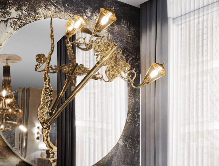 Luxury Mirrors To Improve Your Luxury Home ft luxury mirrors Luxury Mirrors To Improve Your Luxury Home Luxury Mirrors To Improve Your Luxury Home ft 740x560 boca do lobo blog Boca do Lobo Blog Luxury Mirrors To Improve Your Luxury Home ft 740x560