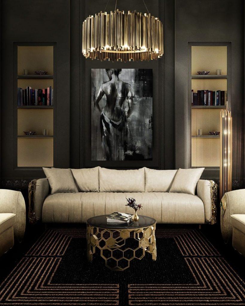 6 Luxury Ideas to Fix Up Your Home luxury ideas 6 Luxury Ideas to Fix Up Your Home bl imperfectio luxury sofa 819x1024