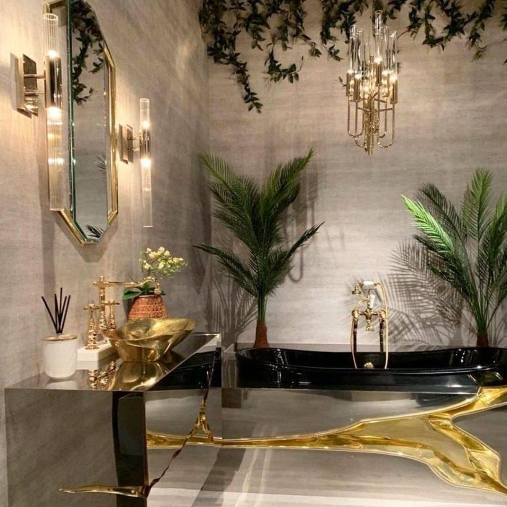 6 Luxury Ideas to Fix Up Your Home luxury ideas 6 Luxury Ideas to Fix Up Your Home bl lapiaz unique bathtub 1024x1024