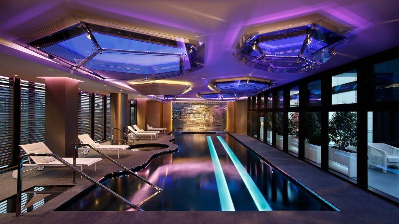 luxury hotel Luxury Hotels: Where To Stay In Milan, Italy Excelsior Hotel Gallia Luxury Collection Hotel1