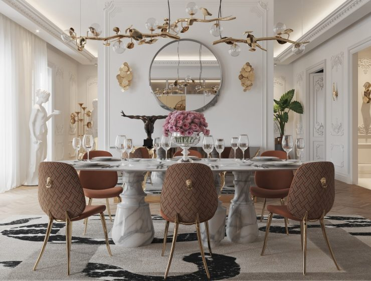 Get The Look Of These Modern Design Inspirations ft modern design inspiration Get The Look Of These Modern Design Inspirations Get The Look Of These Modern Design Inspirations ft 740x560