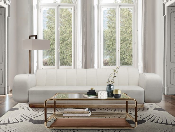 Interior Design Trends For A Luxurious And Contemporary Home Design ft interior design trend Interior Design Trends For A Luxurious And Contemporary Home Design Interior Design Trends For A Luxurious And Contemporary Home Design ft 740x560