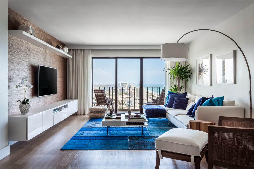 interior designer Design Hubs Of The World – Amazing Interior Designers From Miami Khadine Schultz scaled 1