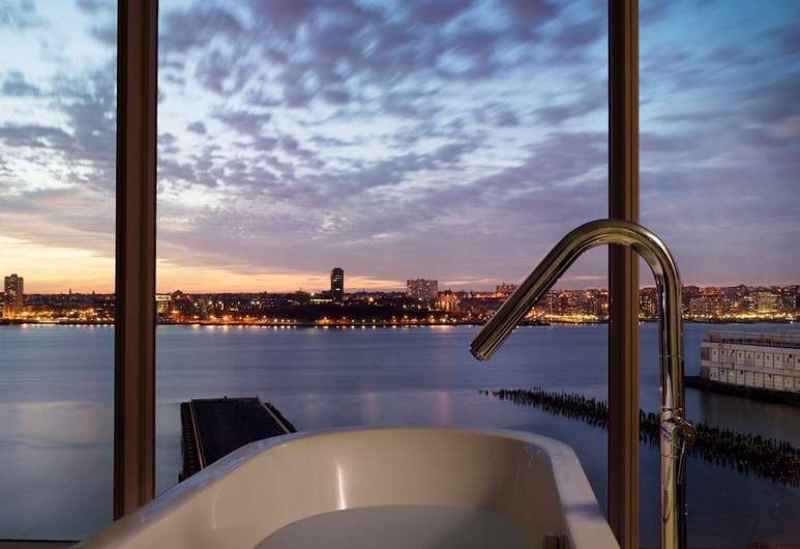 The Most Instagrammable Hotels in New York City instagrammable hotel The Most Instagrammable Hotels in New York City The Most Instagrammable Hotels in New York City 1