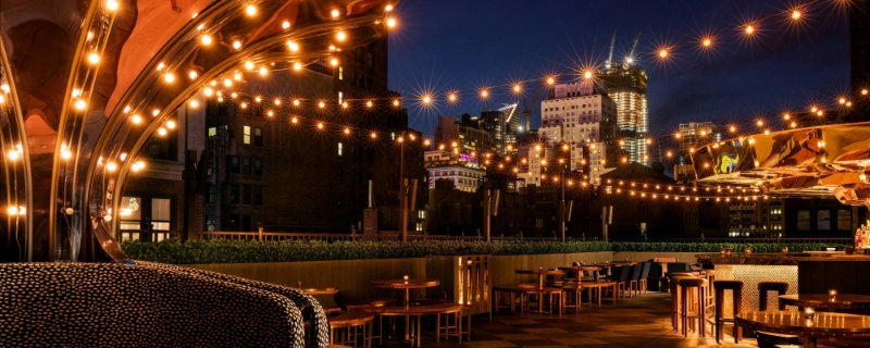 The Most Instagrammable Hotels in New York City instagrammable hotel The Most Instagrammable Hotels in New York City The Most Instagrammable Hotels in New York City 13