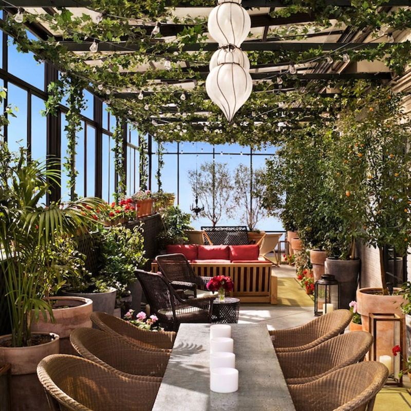 The Most Instagrammable Hotels in New York City instagrammable hotel The Most Instagrammable Hotels in New York City The Most Instagrammable Hotels in New York City 14